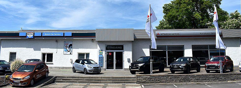 autohaus marzahn gmbh: autohaus marzahn gmbh